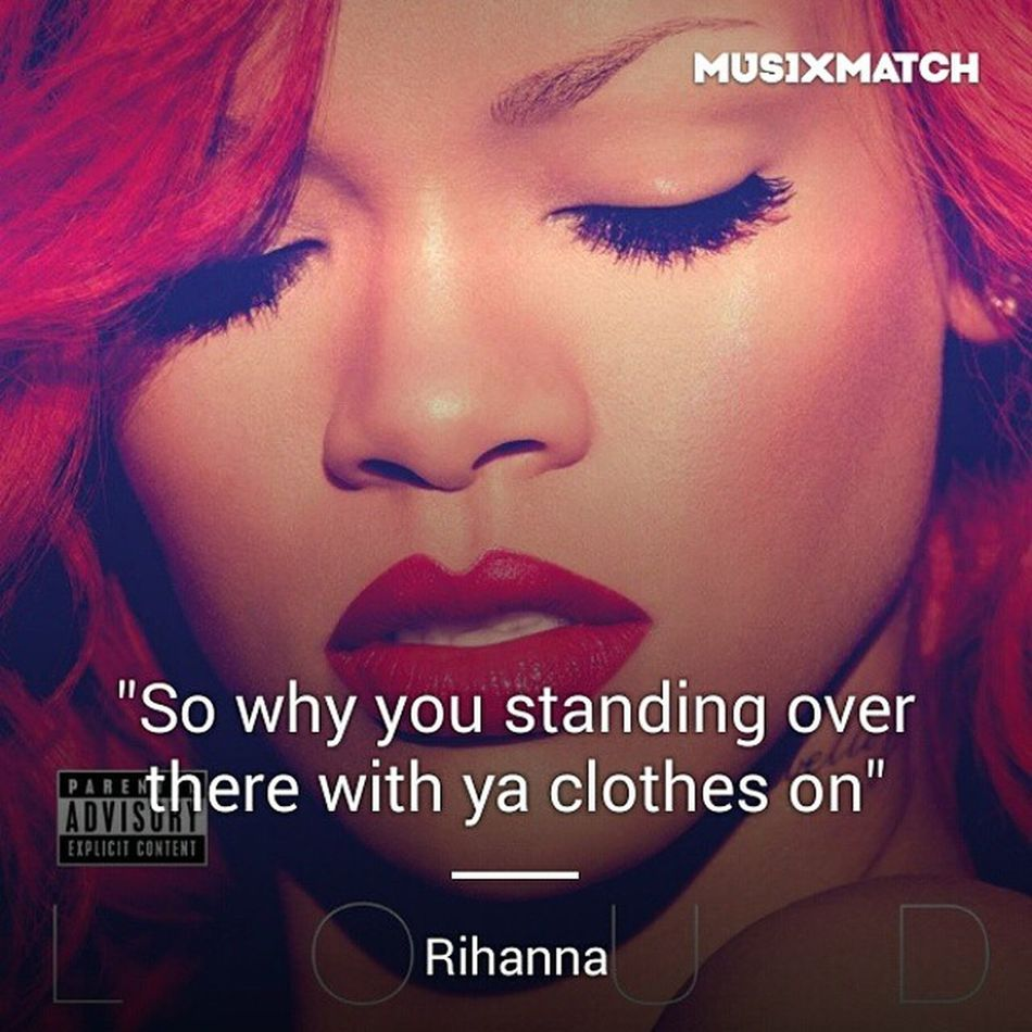 Love this song... so triggering ;) if u know what i mean