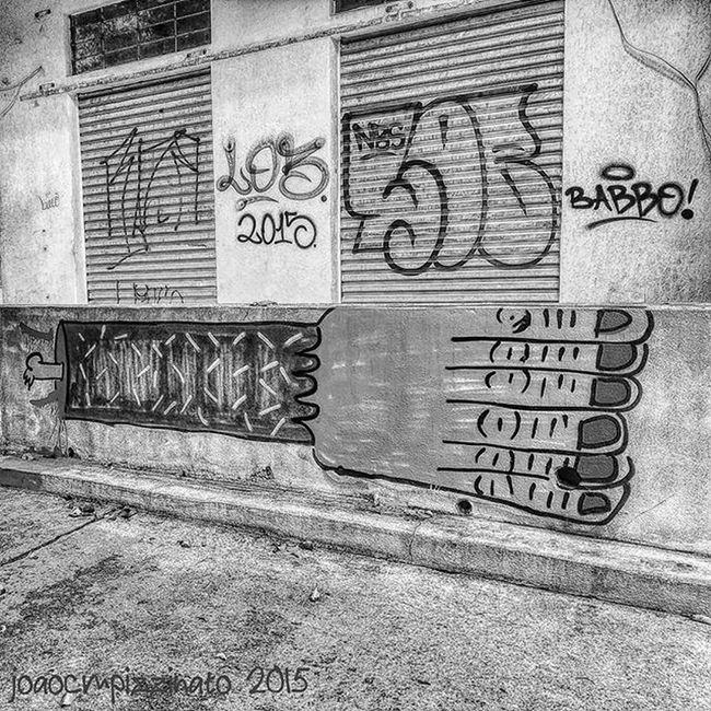 Graffiti Graffitiart Art Streetart UrbanART Streetphotography Urban Streetphoto_brasil Flaming_abstracts Flaming_rust Trailblazers_urbex Rsa_preciousjunk Jj_urbex Foto_blackwhite Ig_contrast_bnw Amateurs_bnw Bnwmood Bnw_kings Bnw_planet Bnw_captures Top_bnw Bnw_lombardia Instapicten Top_bnw_photo Bnw_life_shots urbexbrasil urbexsp