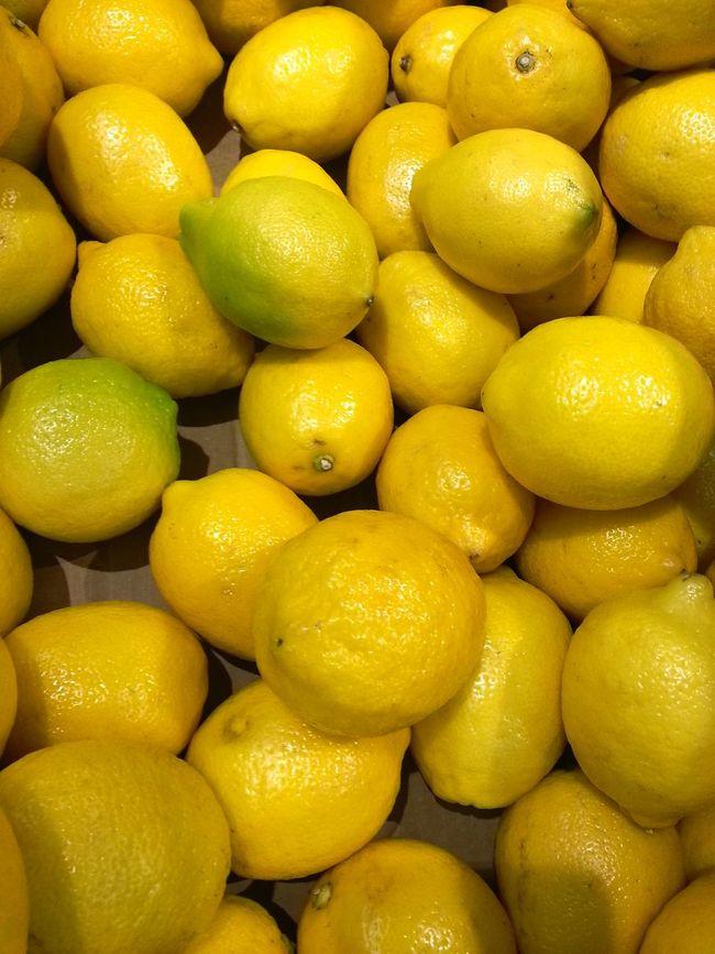 The lemon way Fruit Healthy Eating Citrus Fruit Food Abundance Backgrounds Vitamin C Market Vitamin Lemon Yellow Lemon Lemons Yellow Lemons Green Lemon Vitamins