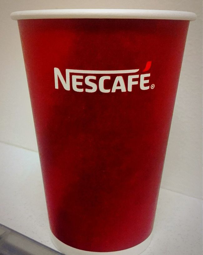 Nescafe Coffee Cup Nescafėporn Coffee Coffee Cups Coffeecup Drink Cup Coffeecups Coffee Time Drinkcups Caffeine Nescafee Drinkcup Coffee Break Koffee Koffie Cafe Koffein Drink Cups