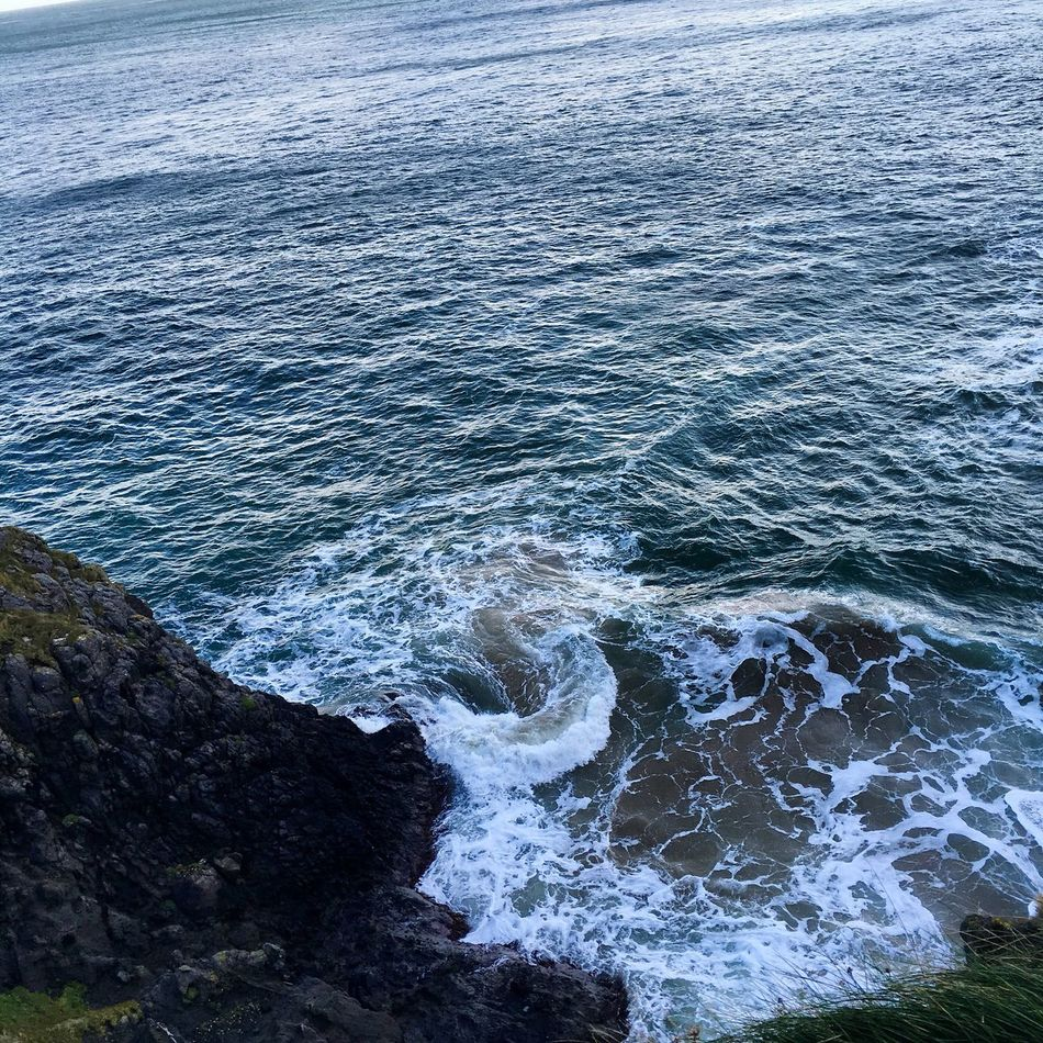 First Eyeem Photo Adventure Buddies Sea Waves