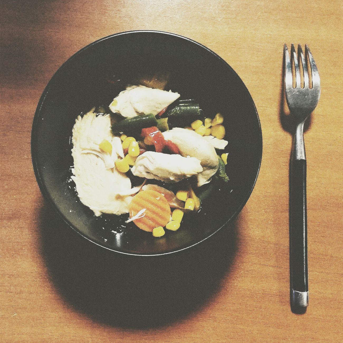 Fitness Novokosino Diet