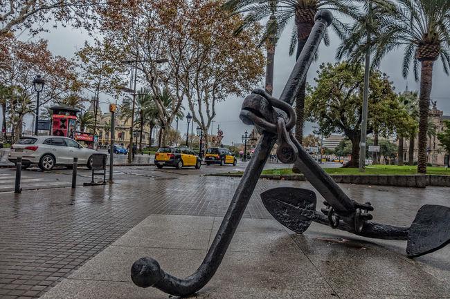 Rx100mk2 Barcelonalove Rainy Days☔