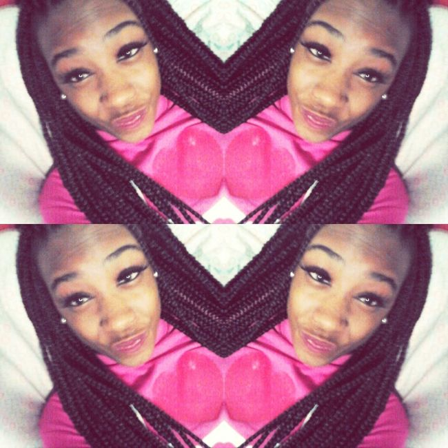 dyingg of boredommmm lol