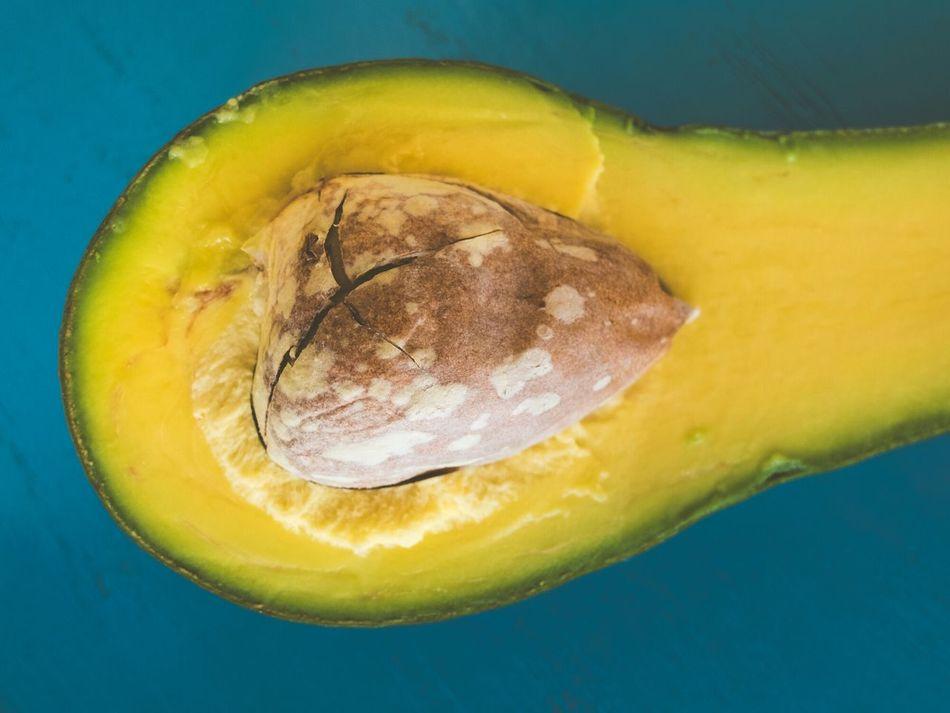 Cubanfood Avocado Healthy Food