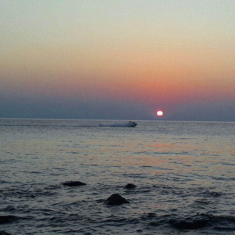 GoodEvening !❤ Enjoying Life Check This Out Relaxing Izmir Dikili 💕💕💕💕💕💕💕 Hello World Mutluakşamlar