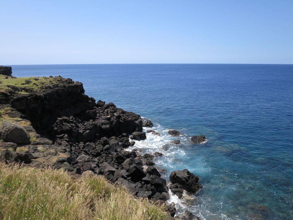Big Island Hawaii Kilauea The KIOMI Collection