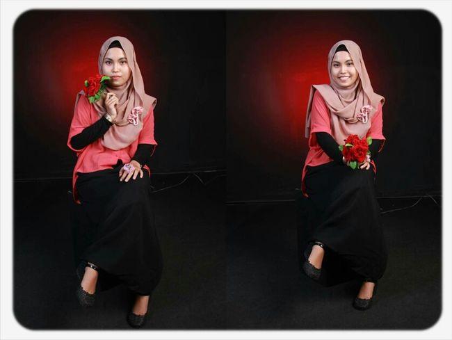 That's Me Hijab