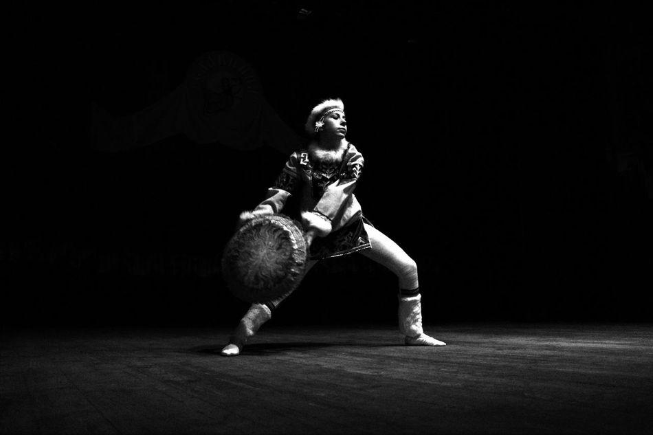 концерт народные танцы славянский танец репортажная съемка First Eyeem Photo