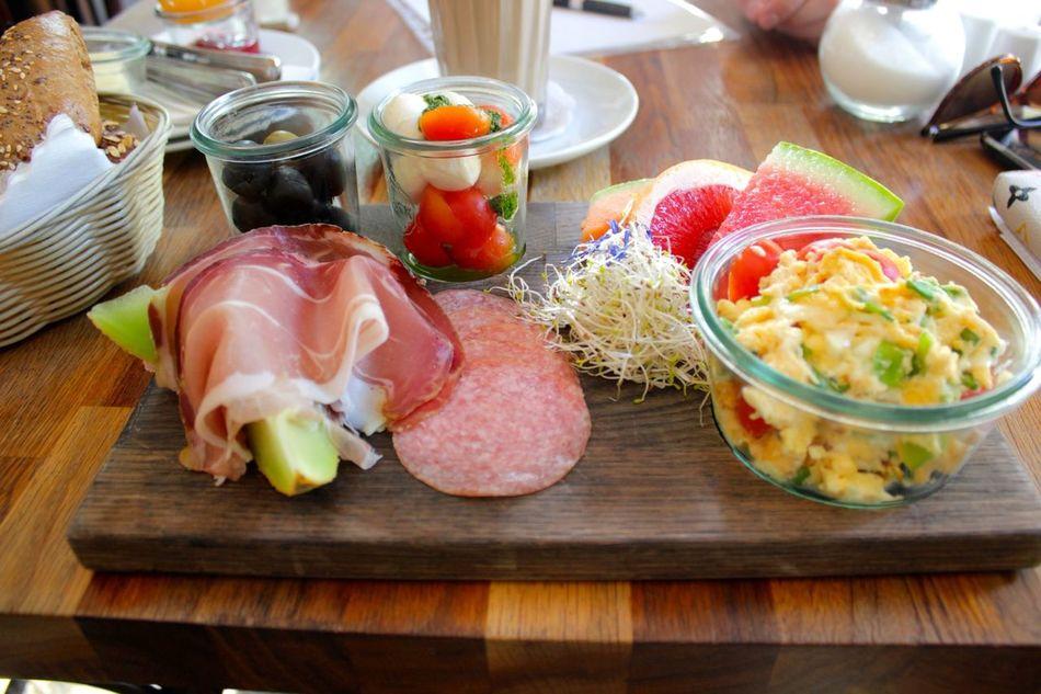 Beautiful stock photos of kitchen, Beef, Berlin, Bowl, Close-up