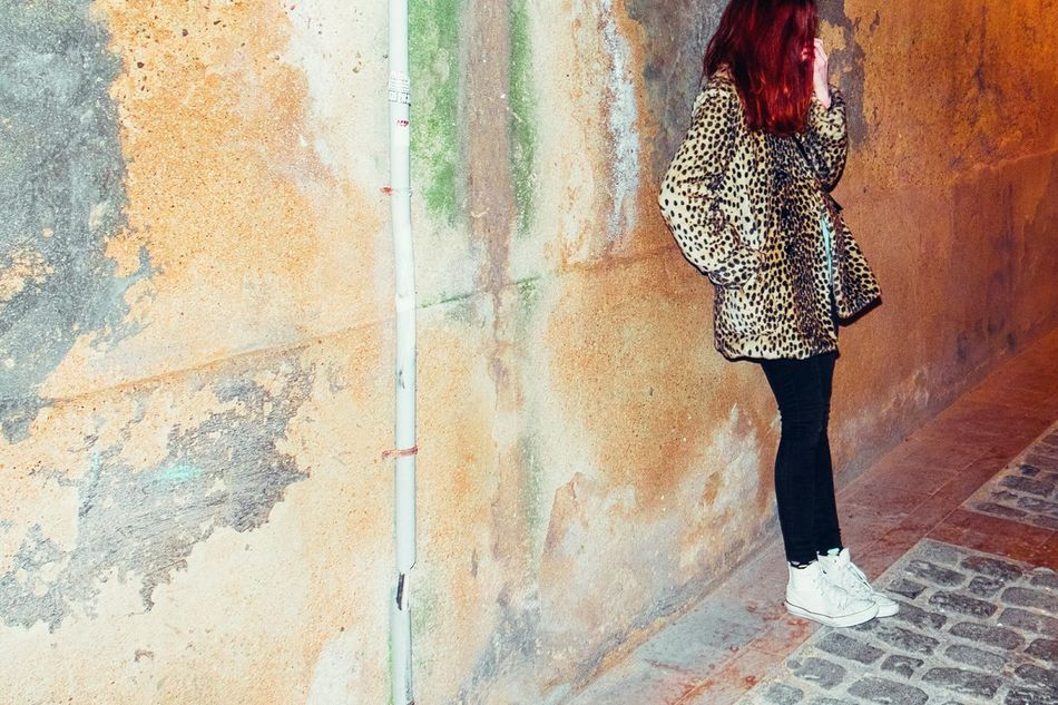 Beautiful stock photos of leopard, Architecture, Built Structure, Cheetah Print, Day