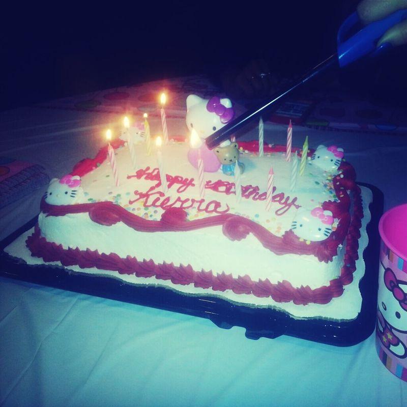 happy birthday kierra , i love you bestfriend<3