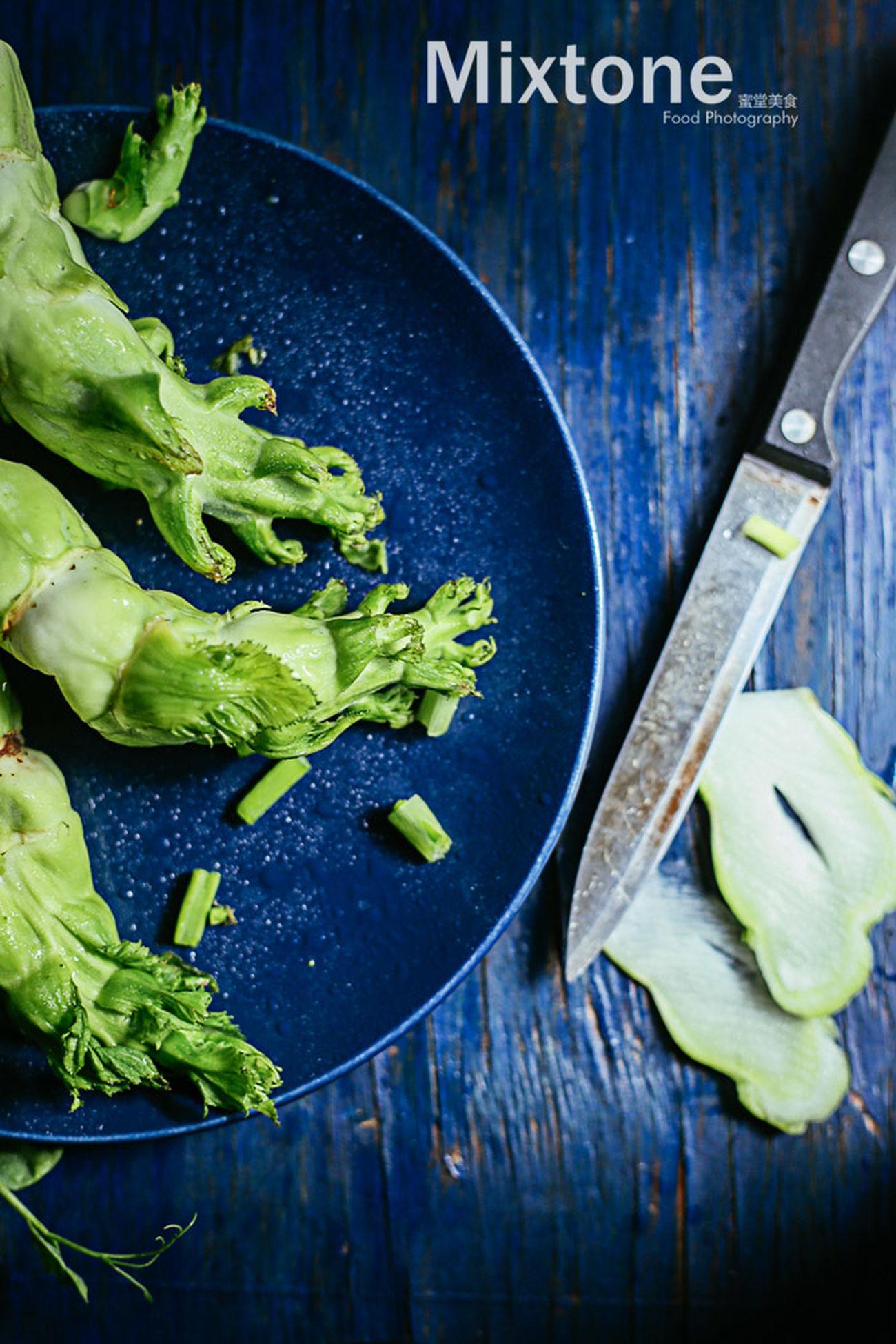 Favorite vegetables in spring Close-up Comfort Food Food Freshness Healthy Eating Herb Indoors  No People Vegetable
