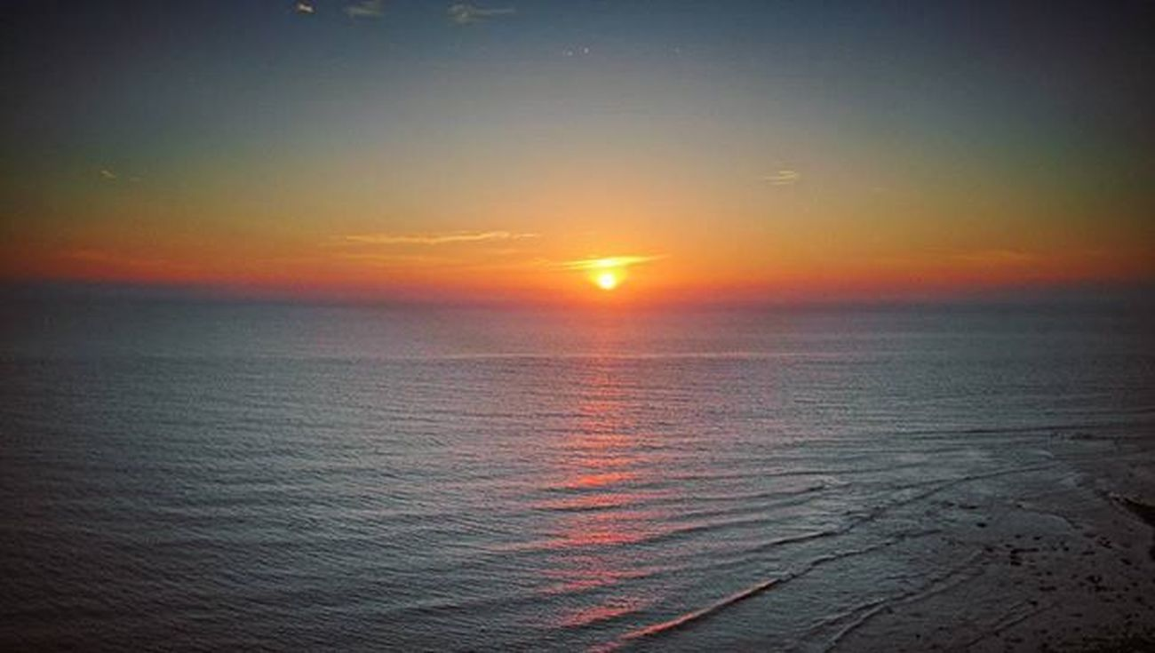 Sunset Ribeiradilhas Summer2015 HolidaysOff GoToWork