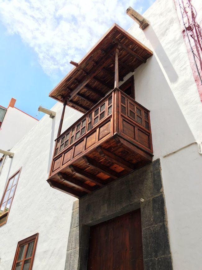 Eyeemarchitecture Architecture Culture Built Structure SPAIN Gran Canaria White Summer EyeEm Best Edits Triana