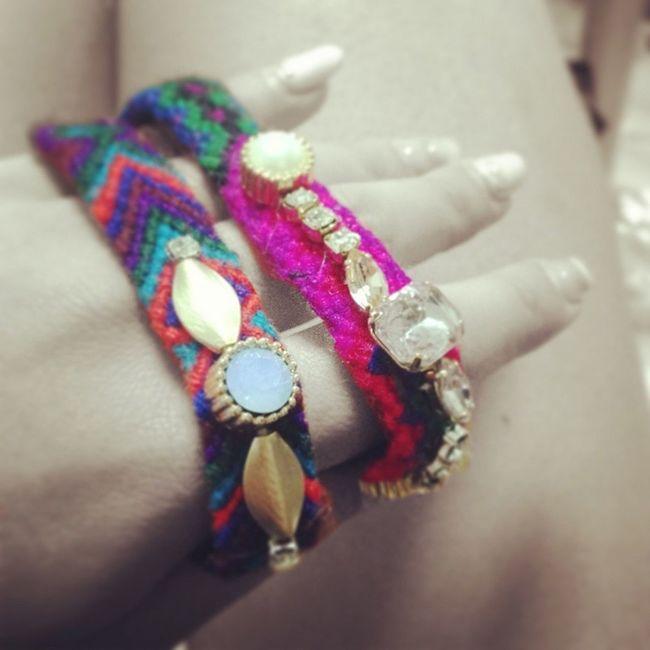 Accessories Handmade My Bijoux  アクセサリー
