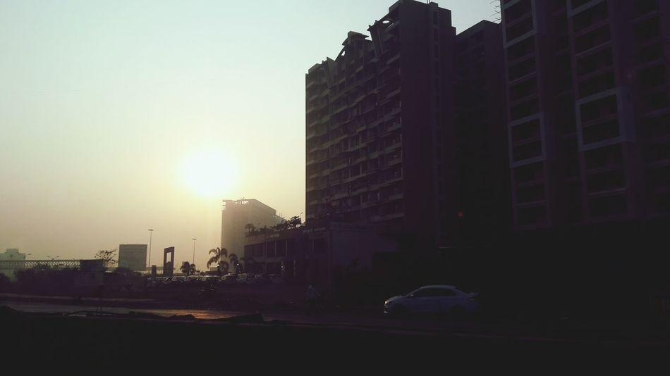 Sun_collection, Sky_collection, Cloudporn, Skyporn Sunset_collection sunset #sun #clouds #skylovers #sky #nature beautifulinnature naturalbeauty photography landscape Sundown Light Reflection