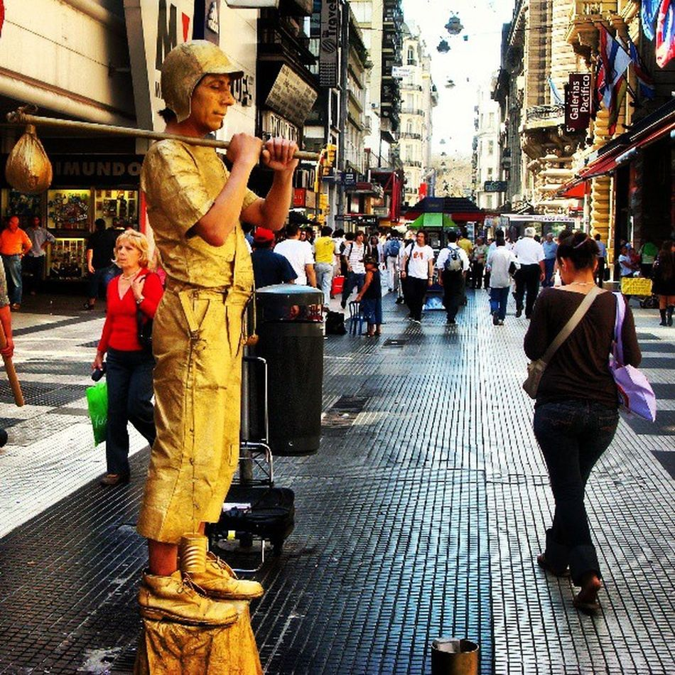 El chavo argentino Argentina Streetphoto Streetphotoargentina Chavo Elchavo Igers