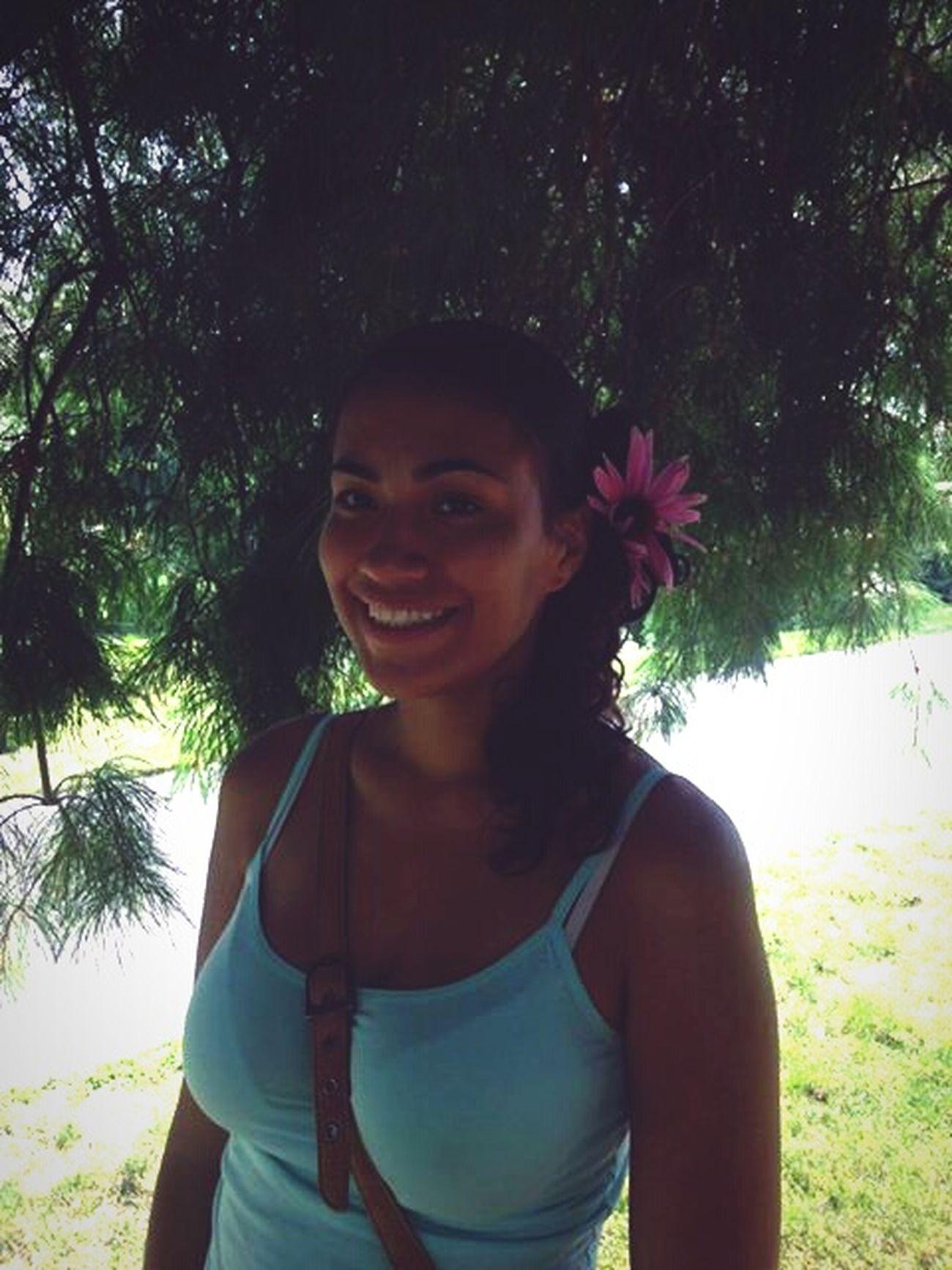 Enjoying Life Massachusetts Naturelover Howigethigh Girlsthathike Shade Of A Tree