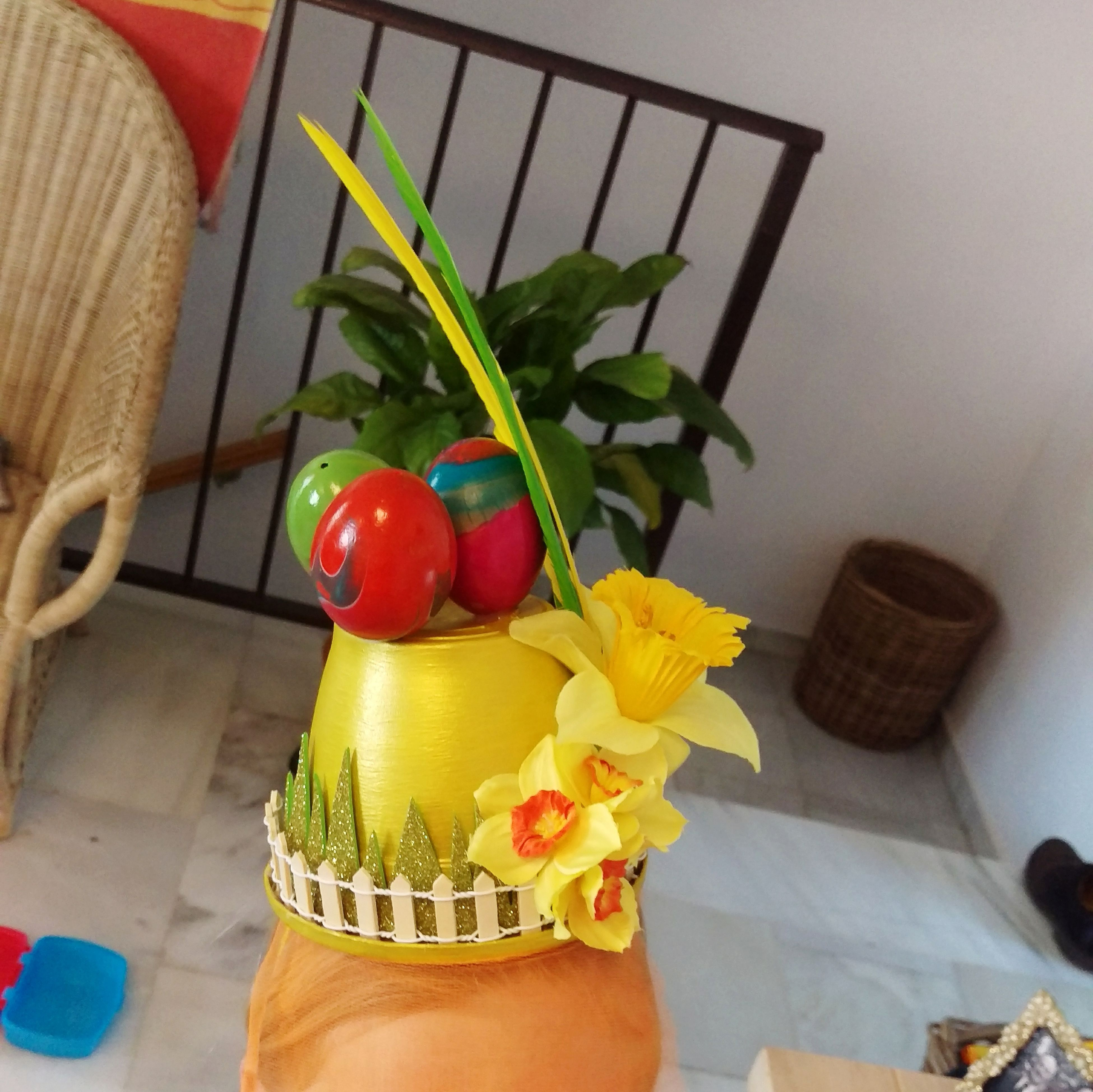 fruit, food and drink, freshness, indoors, food, close-up, flower, no people, sweet food, fragility, ready-to-eat, day