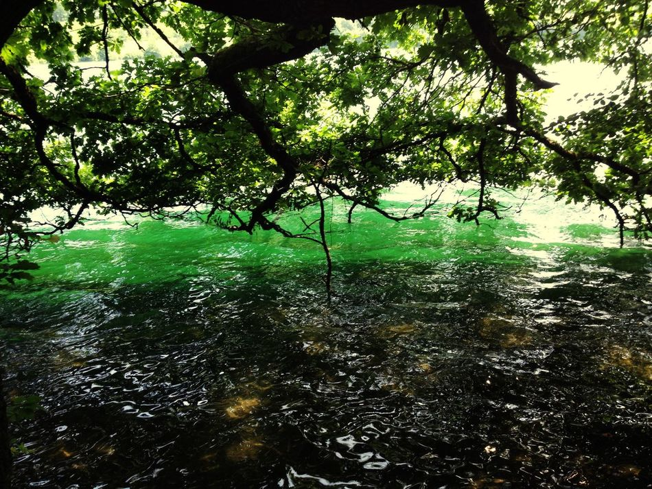 So beautiful water ❤️💦🇩🇪📸
