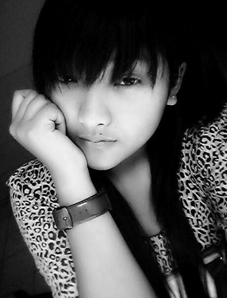 i love myself .:-*