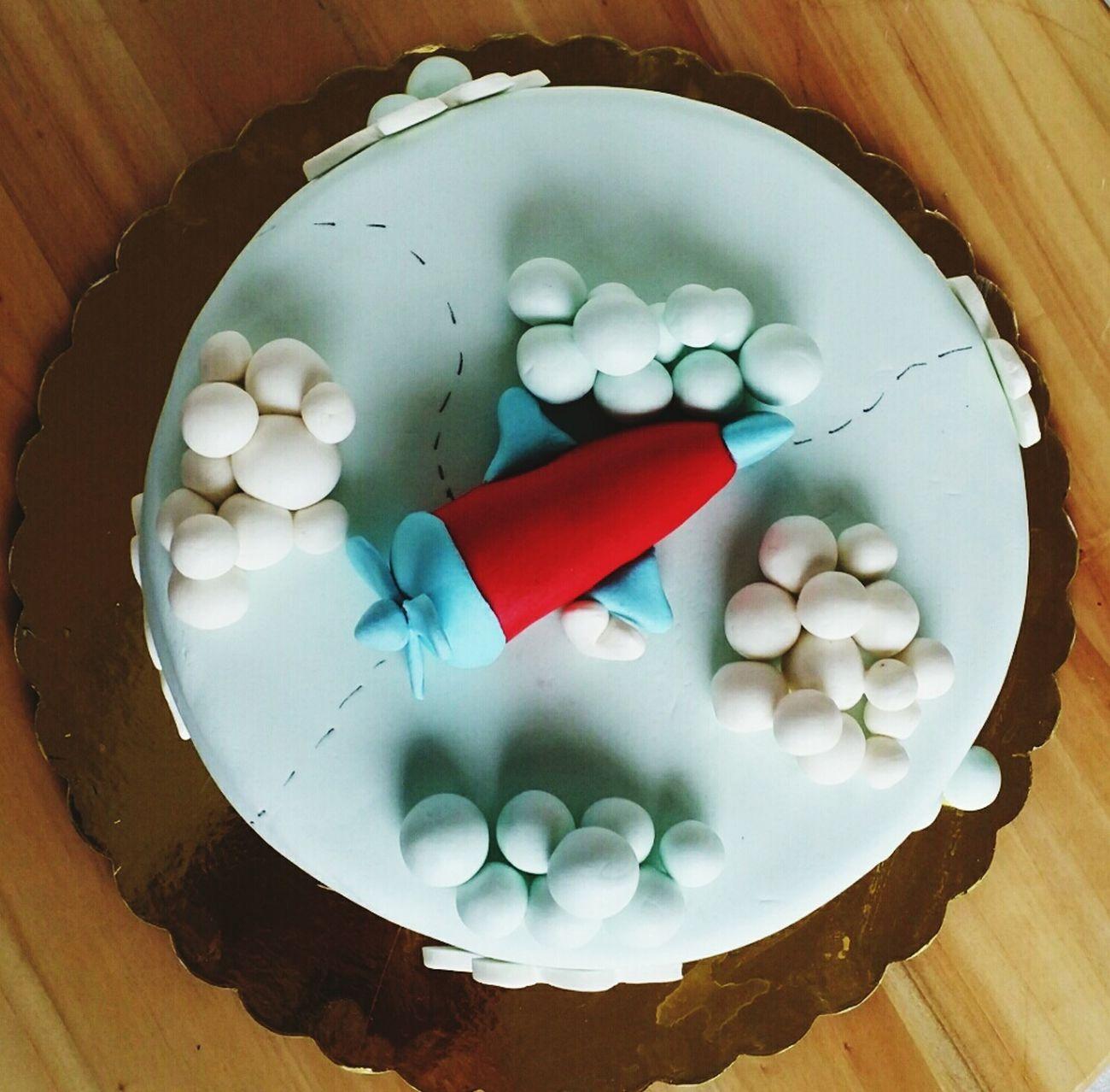 Tasarım Butik Pastalar