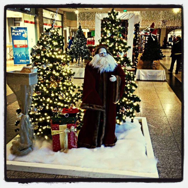 Viernheim Rhein-Neckar-Zentrum Christmas Time! I Love My Sweetheart Christmas Time! Viernheim