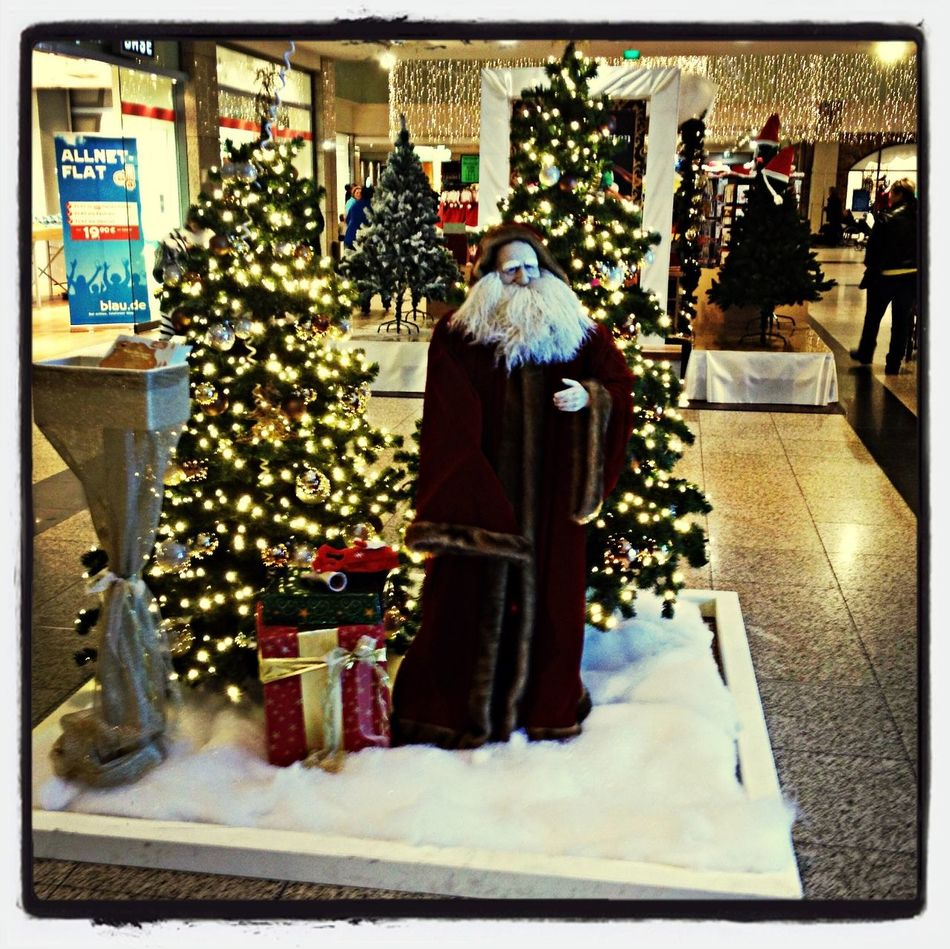 Viernheim Rhein-Neckar-Zentrum Christmas Time! I Love My Sweetheart Christmas Time! Viernheim