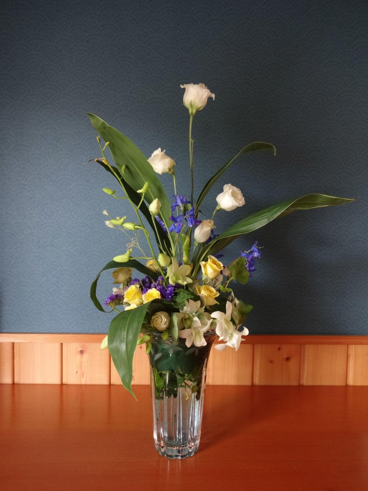 Beautiful stock photos of thank you, Bouquet, Day, Flower, Flower Arrangement