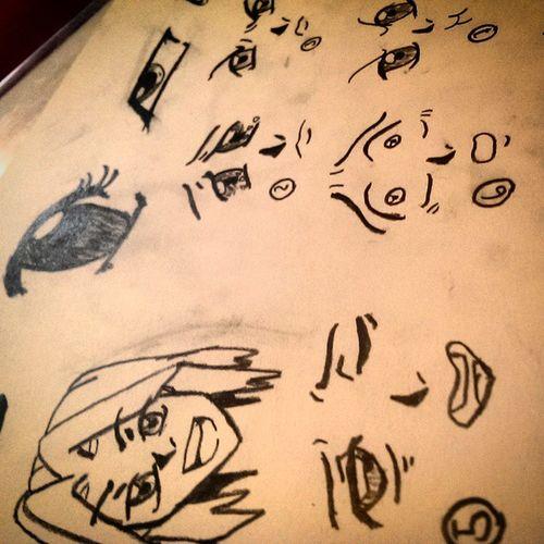 Anime FANTASYWORLD Chibi Manga Made By Me Case Fanart Leejunho Kpopfanart Mobilecase PMU Hug Pencil Color Practice Illustration Sad Ink Instaartist Proartists Fineart Colour Sketchaday Creative Instaartoftheday graphicdesign sketches tattoos artnerd share