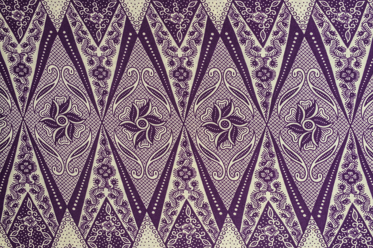 pattern, design, backgrounds, floral pattern, full frame, ornate, seamless pattern, close-up, indoors, no people, day