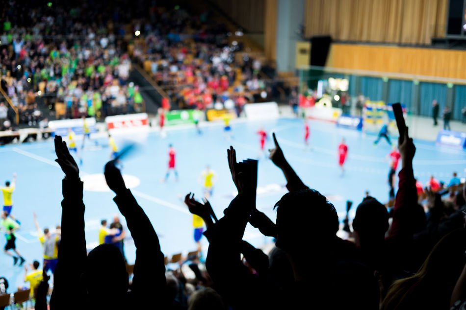 Beautiful stock photos of deutschland, Cheering, Clapping Hands, Focus On Foreground, Football