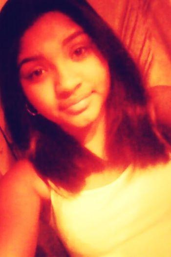 _ I Likee It !