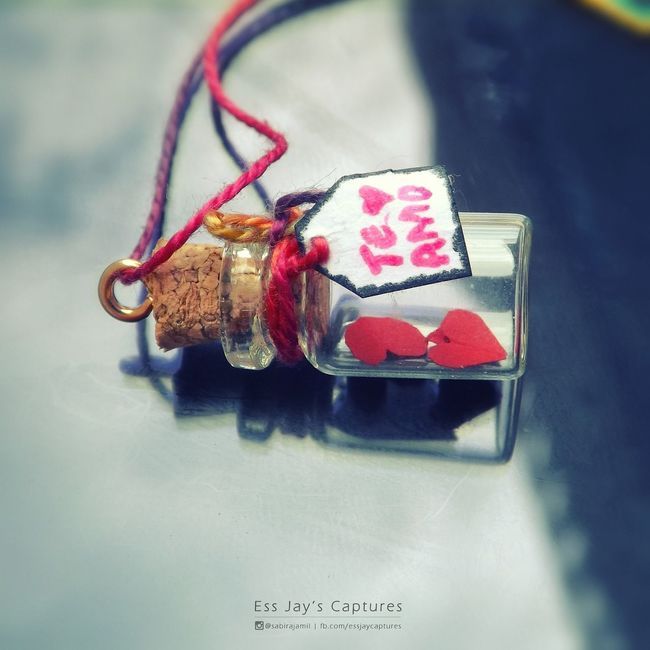 She Quotes Macrophotography Miniaturephotography Outdoor Photography Essjayscaptures Lovephotography  Lovephotography  Lovebonding ForMyBestfreind Love She Herquotes Red Macro_collection Miniature Text Teddy&ceebee