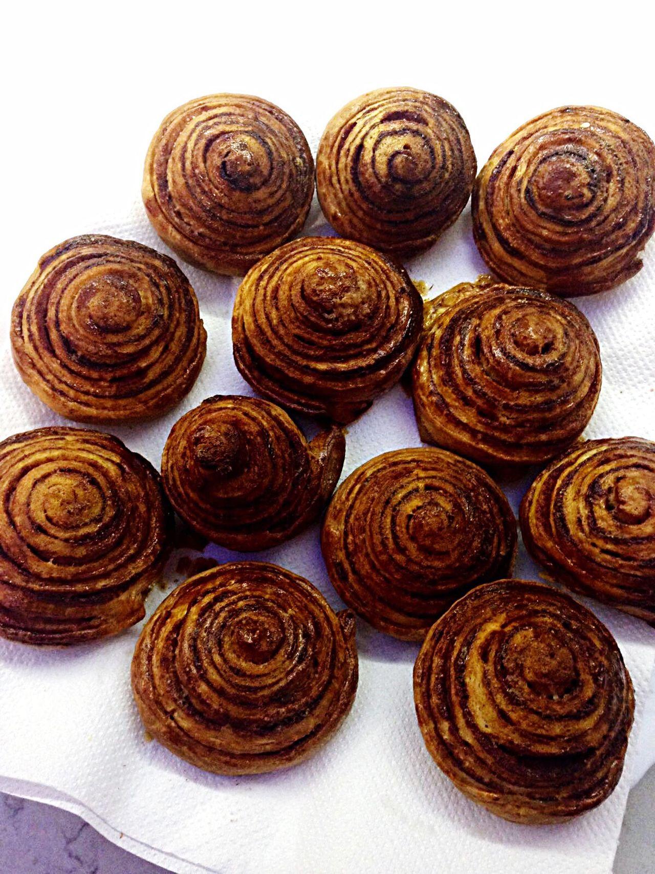 Cinamonroll Cinamon Sweet Food Food Food And Drink Cake Cake♥ Cake Cake Cake Cake  Flower Cake Ready-to-eat Homemade Home Made Food Home Made Cake