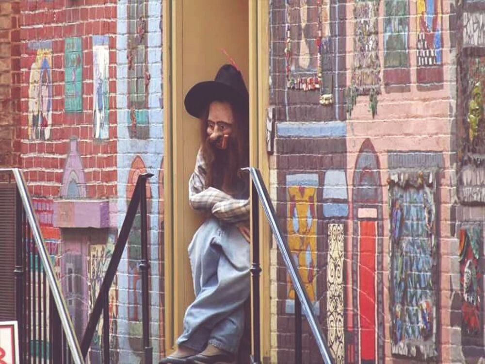 Street Art Dummy Cool_capture_ Urbanphotography Urban Urban Art Alley Art Alley Photography Art Is Everywhere