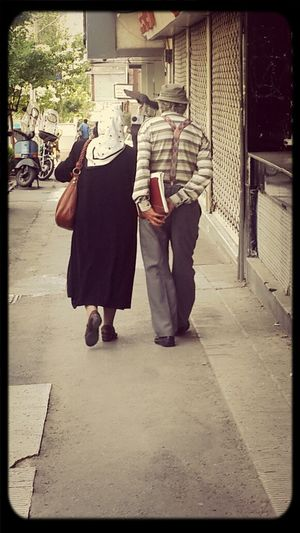 Together Forever Getting Old With You Its A Dream For Me