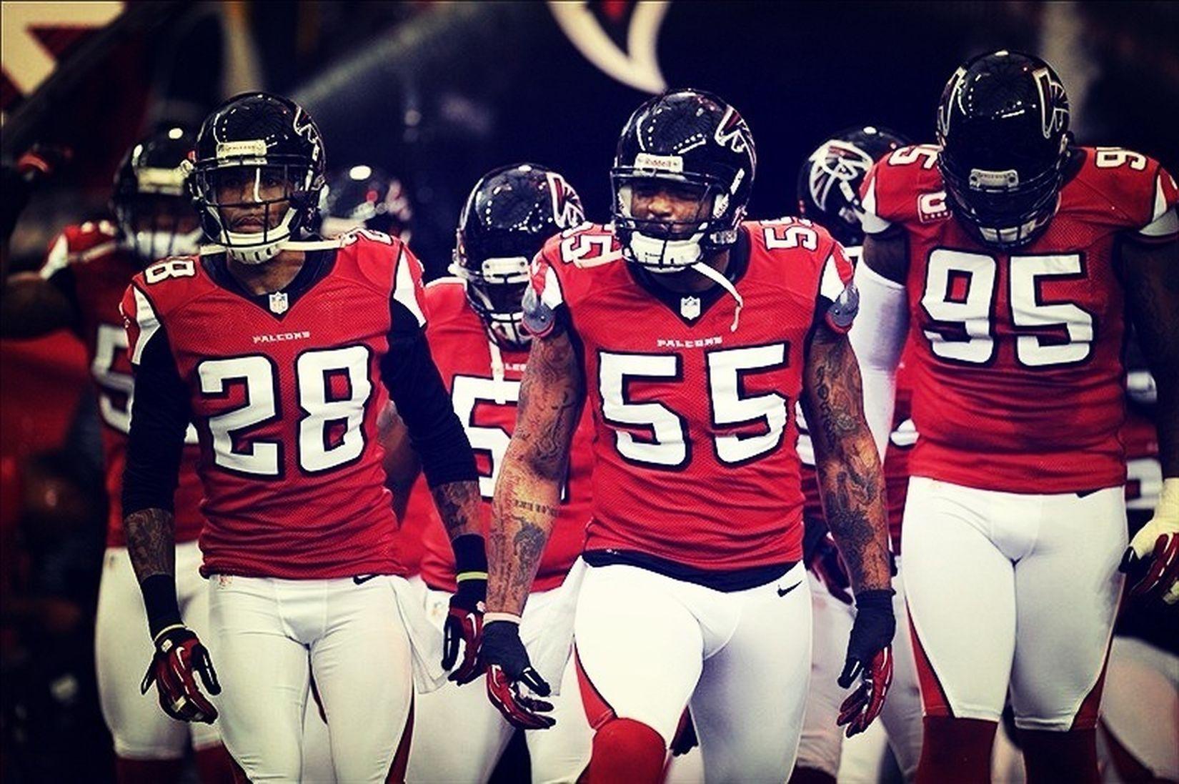 Still Proud Of My Team Regardless. #DirtyBirdNation