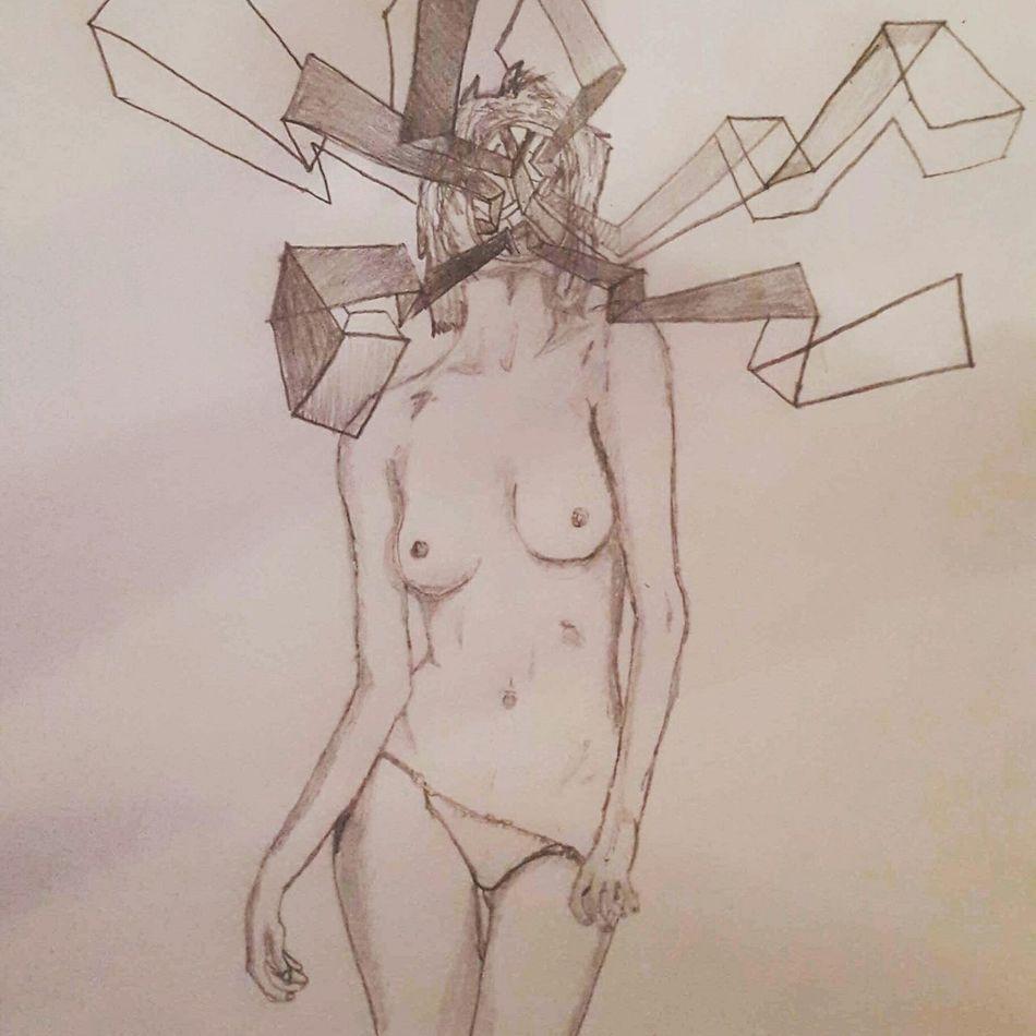 Dibujito My Drawing
