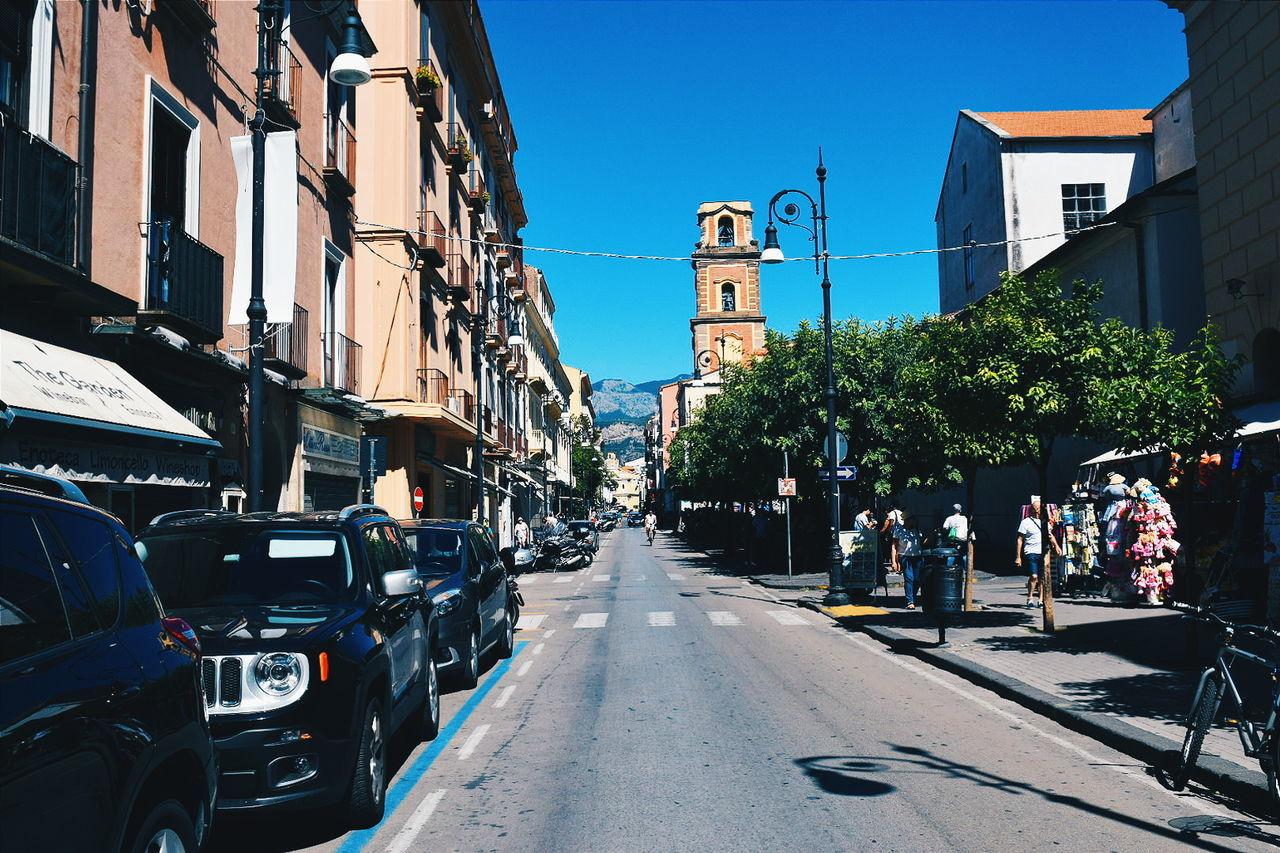 Door Sorrentocoast Sorrento First Eyeem Photo Nikon HDR Photography Photo Travel Instagood Insta Instagramer Instagram Sponsor Streetphotography Street Traveling Travel Photography Travel Destinations