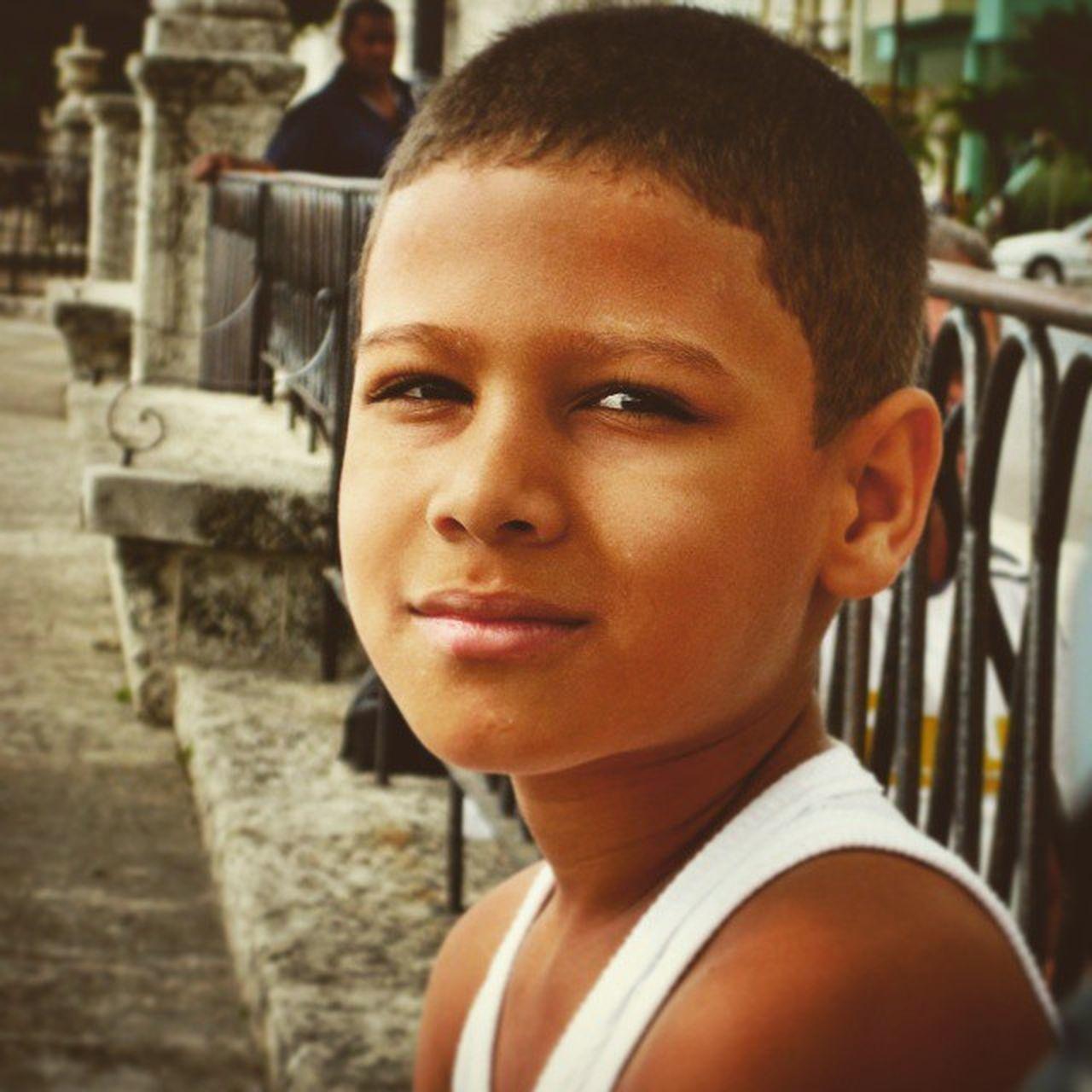 Cuba Cubanito Niño Lindo  Cubano Havana LaHabana Loves_cuba Ig_cuba Barcubar