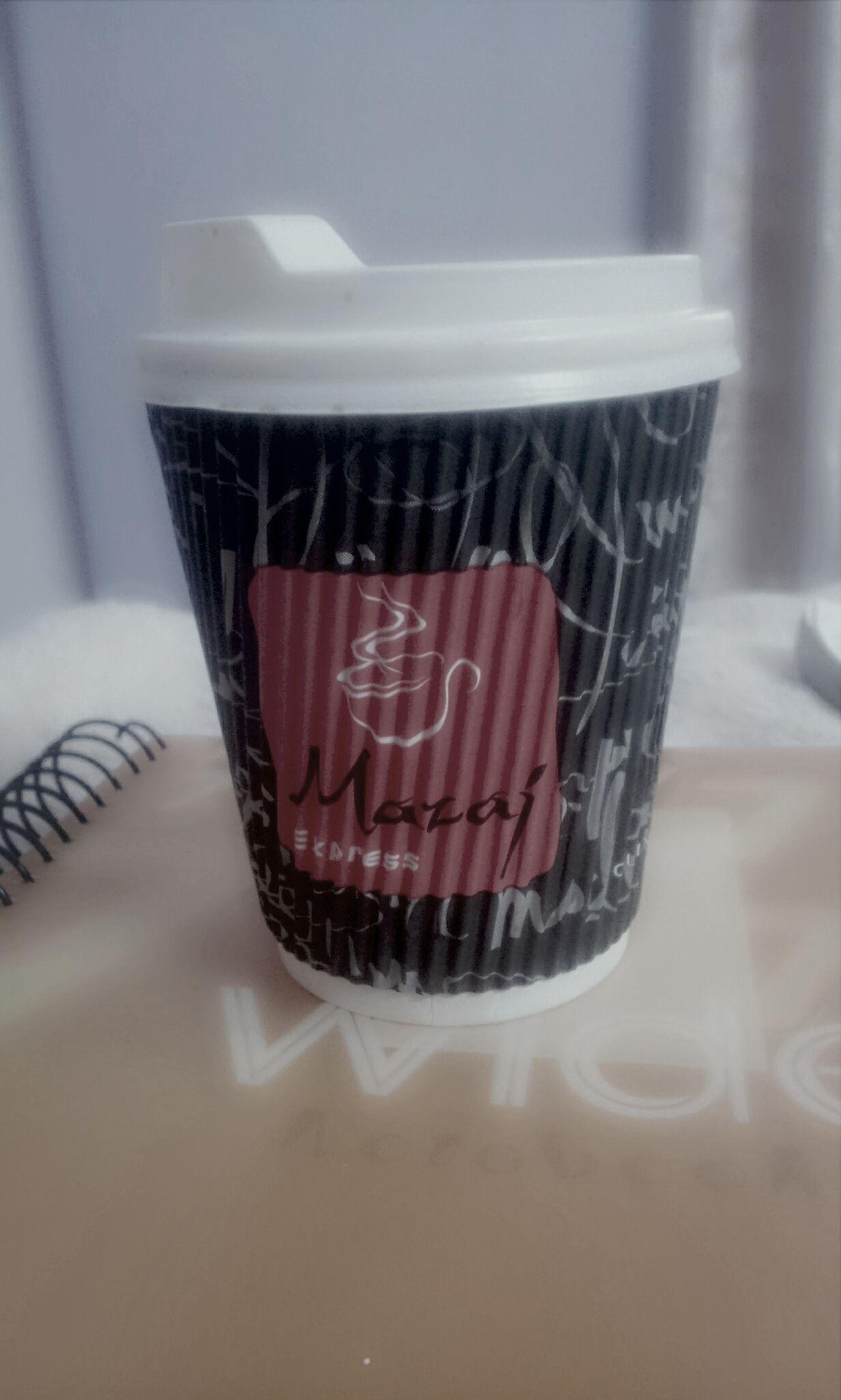 when u wanna study . u should never forget Nescafe Moody Studying Drinkin Nescafe