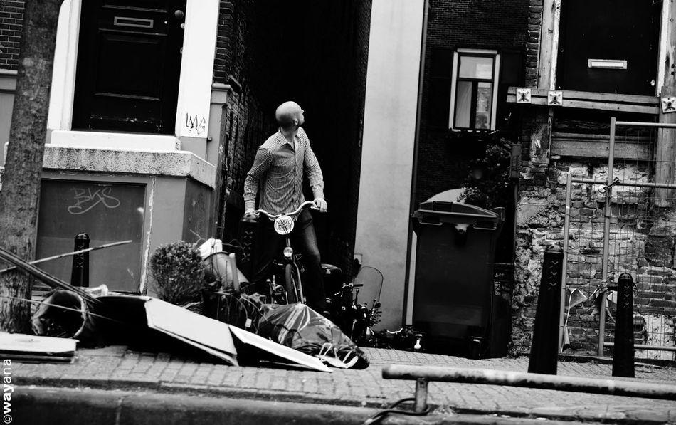 Streetphotography Blackandwhite Streetphoto_bw Streetbw