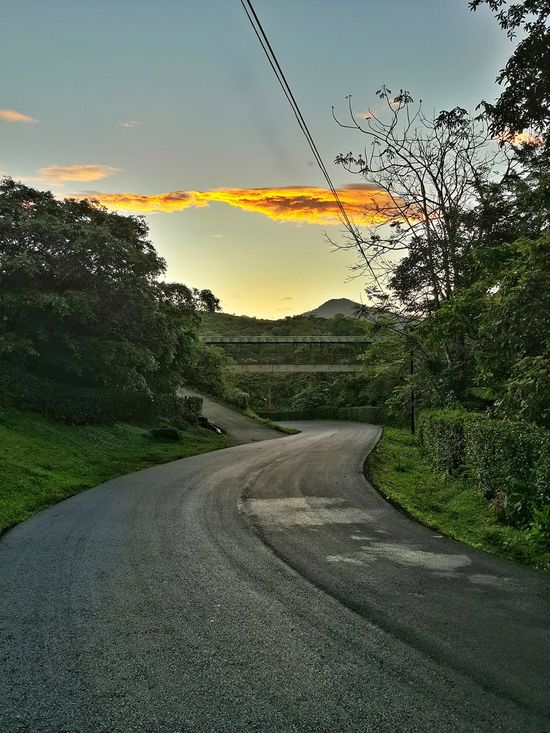 Nature Photography Camping Samsung Galaxy Note 3 Paisajes Costa Rica Atardeceres Colors Cool Creativity