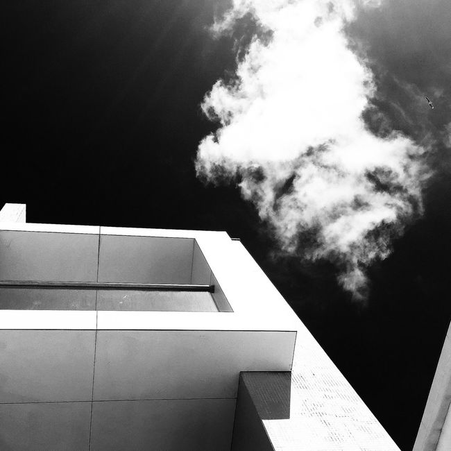 Architecture_collection AMPt_community Black And White Mobilephotography NEM Silence EyeEm Porto NEM Submissions Youmobile Architecture Mob Fiction Mobiography Mobitog WeAreJuxt.com EyeEm Gallery Shootermag EyeEm Best Shots Shootermag_portugal Shootermagazine Blackandwhite Clouds And Sky Blackandwhite Photography Black & White Showcase April EyeEmBestPics