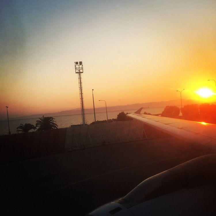 Dawn Dawn