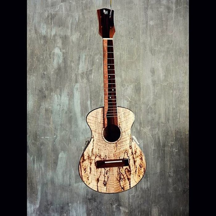 Coming Soon... Huni Big Body Tenor Spalted/Curly Mango Mangoseries Limitededition Rare Huniukuleles Ukecebu Tenors BigBout BigBody Mangojam Tatakcebu Luthiery Grunge SpaltedMango Curlymango Ukedaily Funuke Handcrafted Funuke Beachlife Bestoftheday Worldclass Fourstringhero Sustainable Gawangpinoy Ukulele beachmusic pinoypride garbobisaya