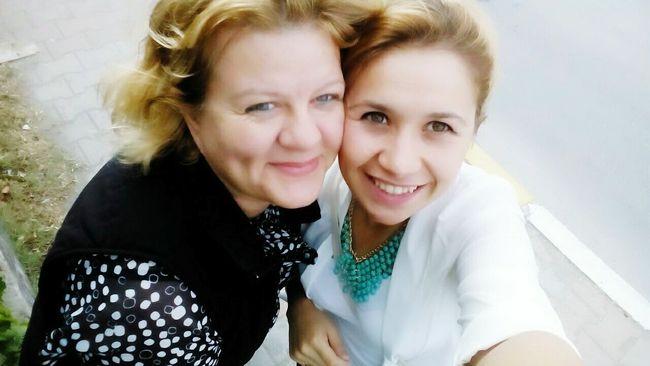 Canım kızım😊 Canim Kizim Kızımve Ben Anneler Ve Kızları