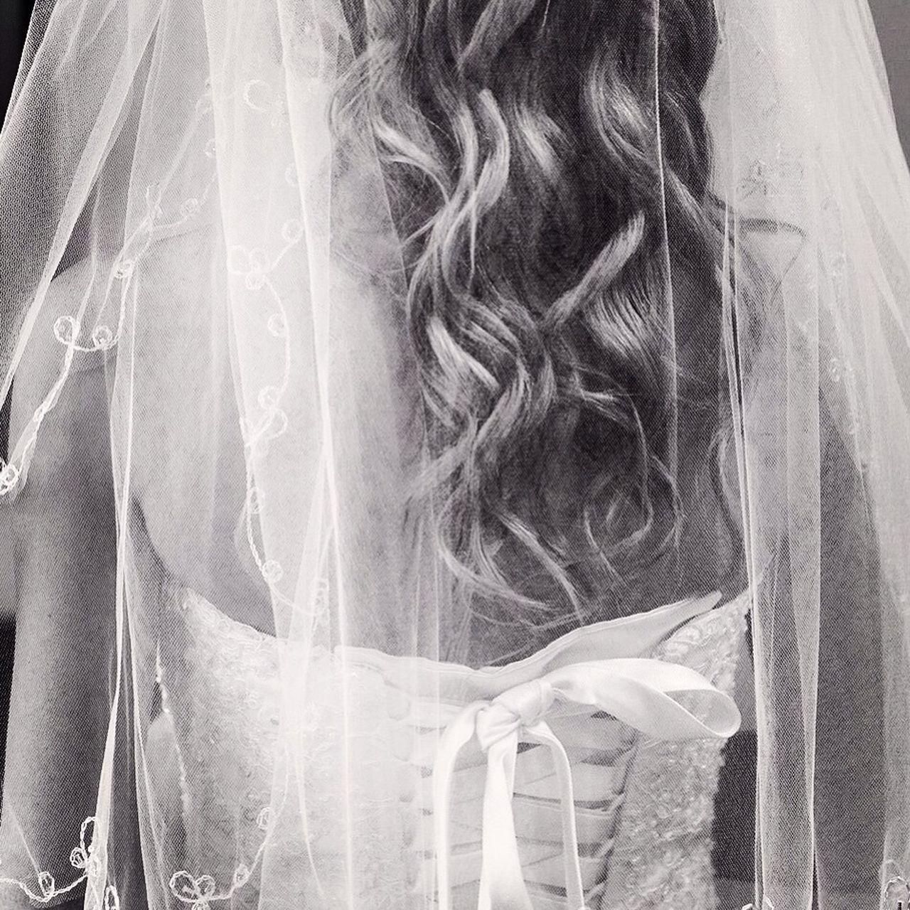 Beautiful stock photos of dress, Beginnings, Blond Hair, Bride, Celebration